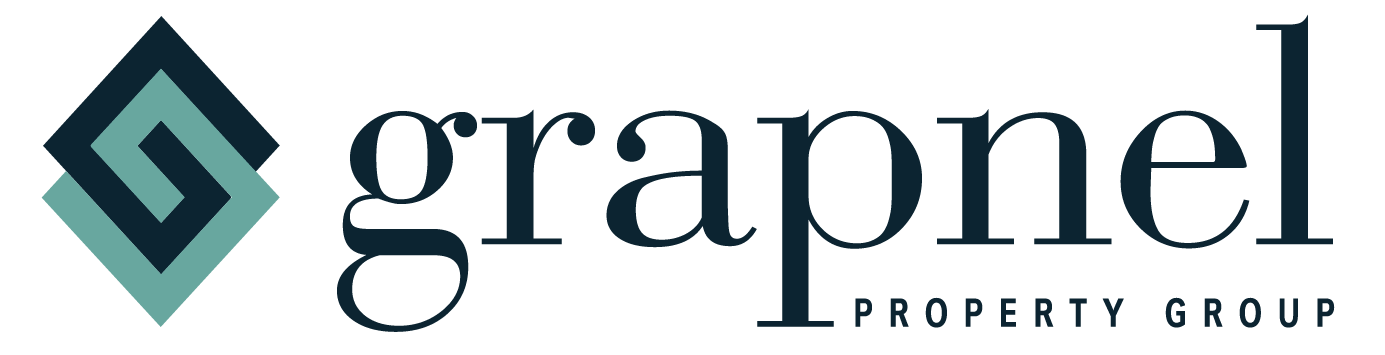 Grapnel Property Group